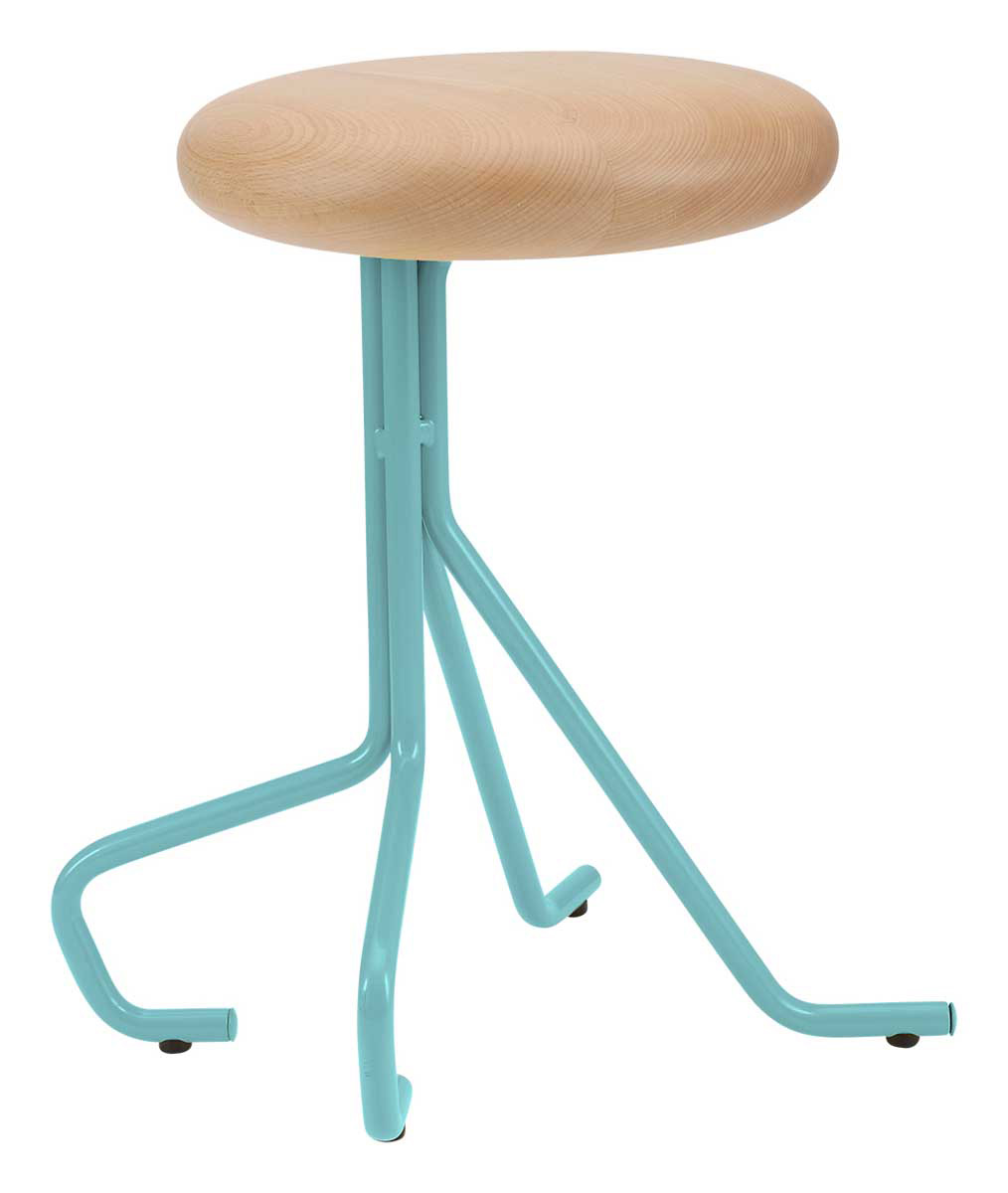 Companion Stools By Phillip Grass WoodFurniturebiz - Companion stools phillip grass
