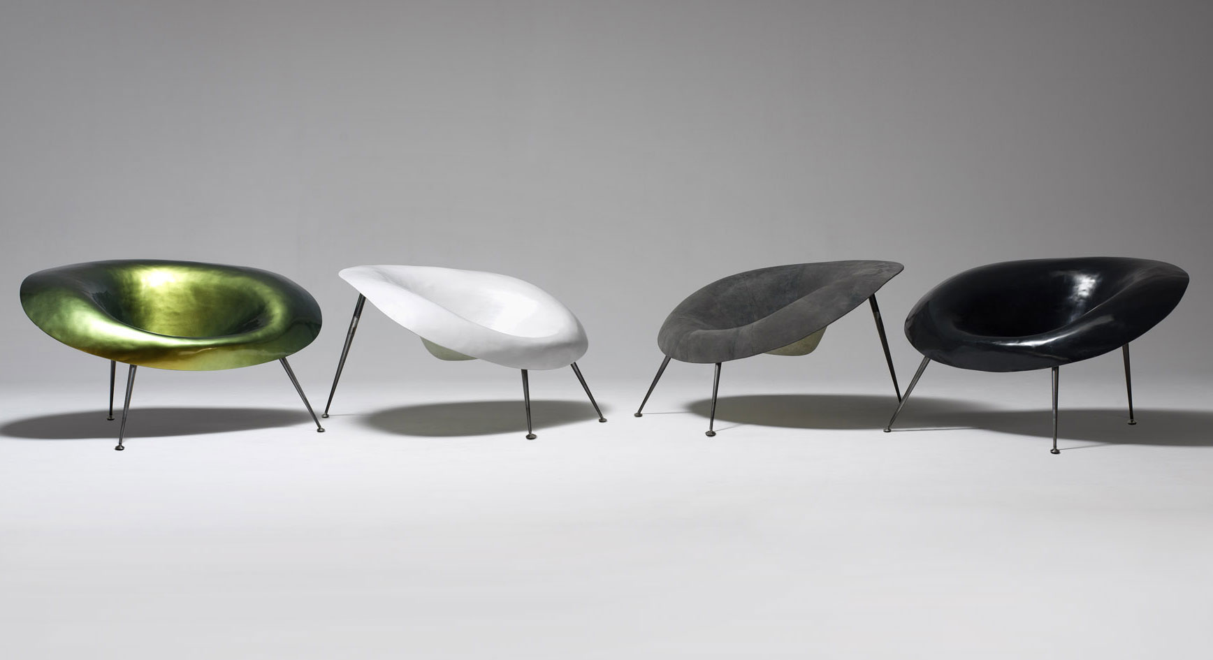 nido chair by imperfettolab wood furniture