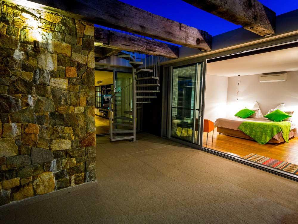 p 050 house by dane design australia wood
