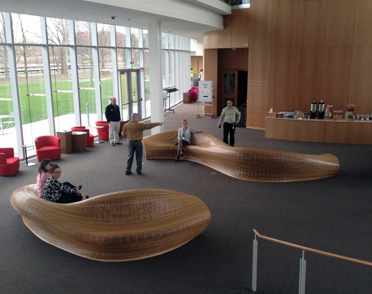 Wood Furniture Blogs