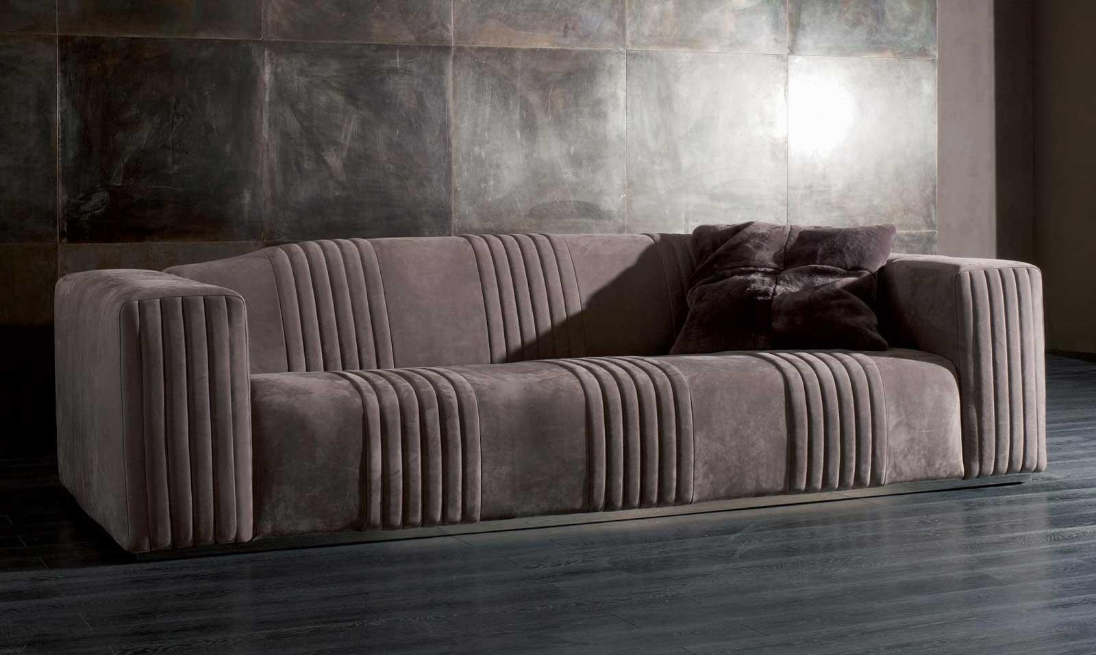 chaise lounge sofa loungembel fr balkon einige tolle. Black Bedroom Furniture Sets. Home Design Ideas