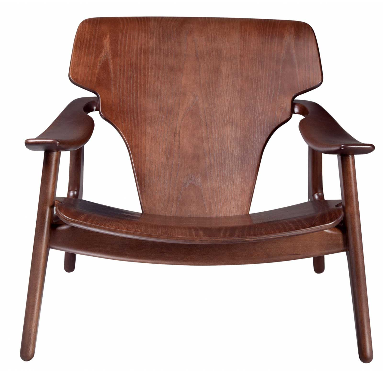 Diz Chair by Sergio Rodrigues  sc 1 st  Wood-Furniture.biz & Diz Chair by Sergio Rodrigues @ Wood-Furniture.biz