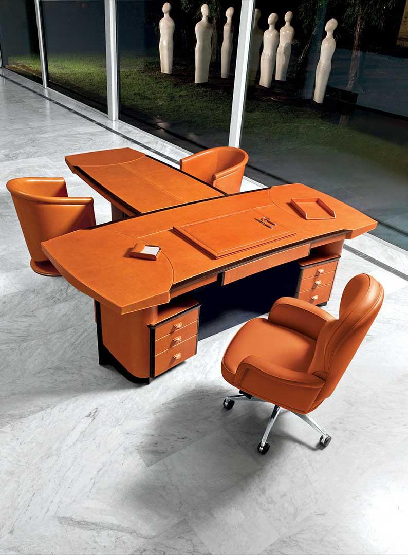 Planet Collection - Mascheroni @ Wood-Furniture biz