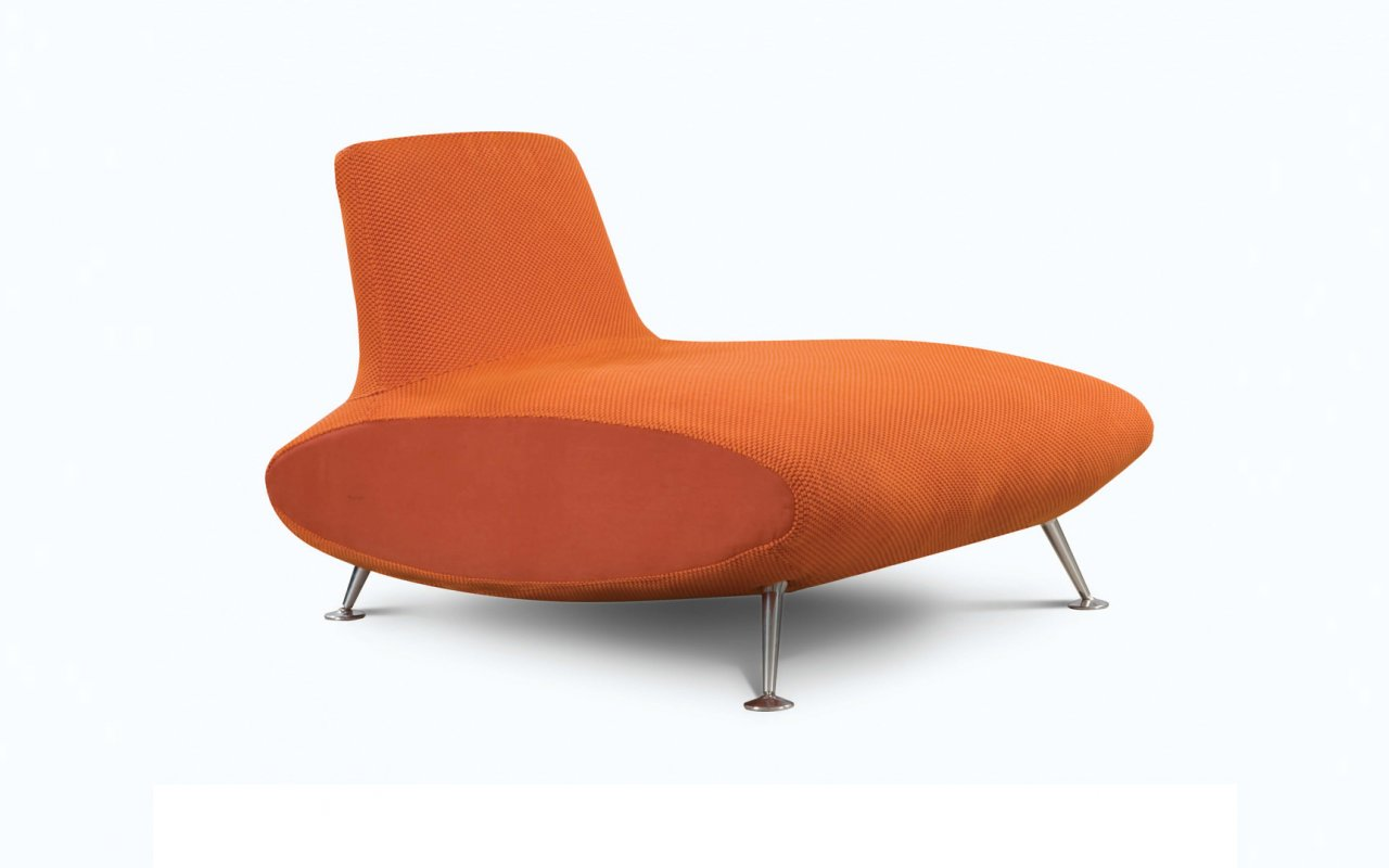 Bubble chair roche bobois furniture roche bobois ava chair d with roche bobois convertible Canape convertible roche bobois