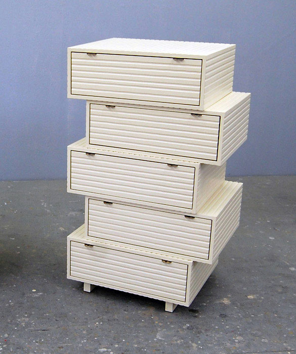 Image Result For Wood Storage Cabinets With Drawers
