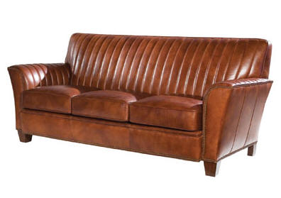 Wood Products Belle Meade Signature Sofas Blair