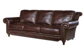 Wood Produkty Meble Wypoczynkowe Sofy Fotele