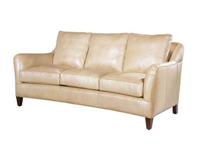 Wood Products Belle Meade Signature Sofas Soho