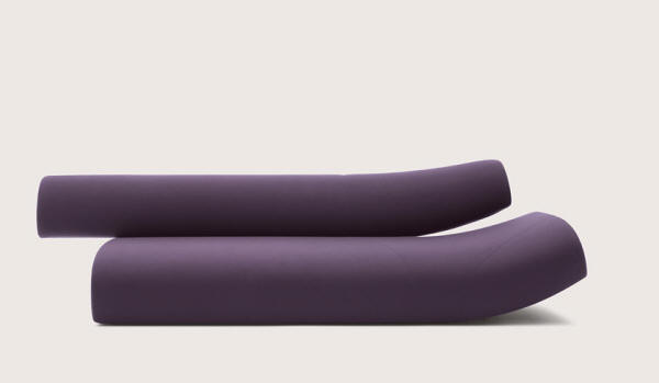 Wood Furniturebiz Products Lava Sofa