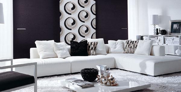 Attractive Home Decor And Furniture #   2: Attractive Home Decor And Furniture Great Ideas