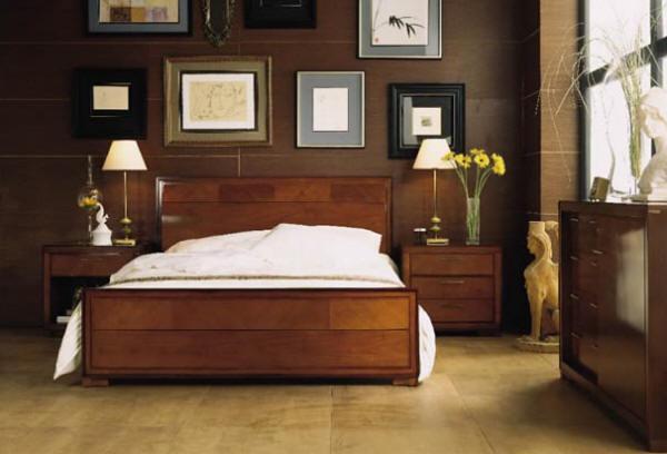 Furniturebiz  Products  Hurtado Muebles  bedrooms, dining rooms