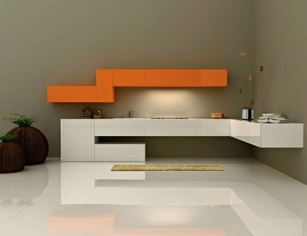 wood products kitchen furniture lago. Black Bedroom Furniture Sets. Home Design Ideas