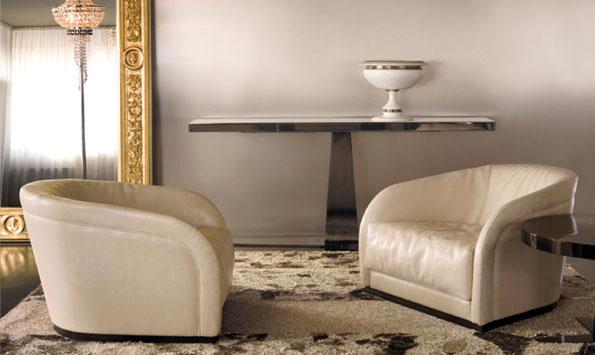 Wood Furniturebiz Products Sofas Longhi Pearl