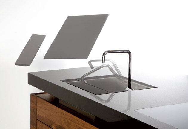 wood products kitchen furniture team. Black Bedroom Furniture Sets. Home Design Ideas
