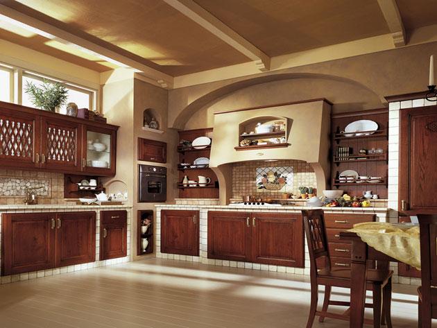 Wood Furniture Biz Products Kitchen Furniture
