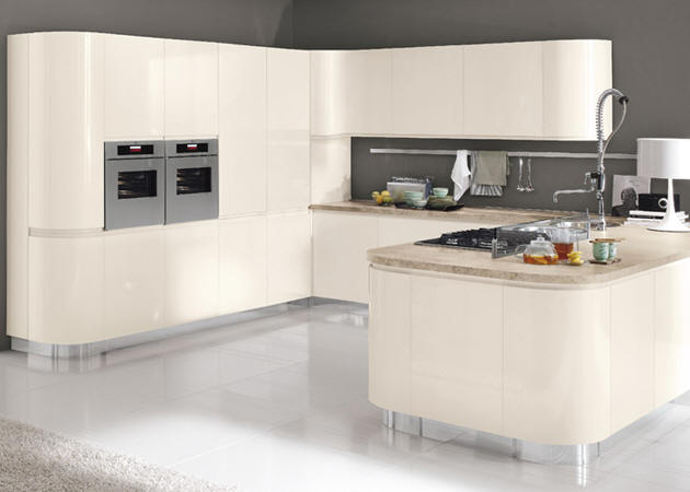 Cucine Aerre Moderne.Wood Furniture Biz Products Kitchen Furniture Aerre