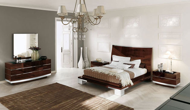 wood products bedroom furniture alf