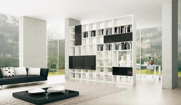 Wood - Furniture.biz | Products | Wall Units | Alf Da Fre ...