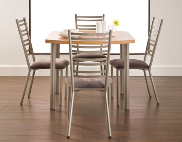 Wood Furniturez Products dining rooms Amisco