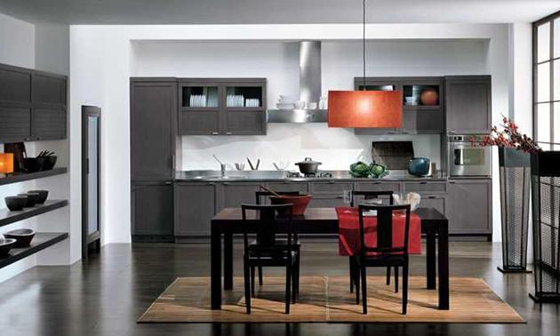 Wood Furniture Biz Products Kitchen Furniture Bamax