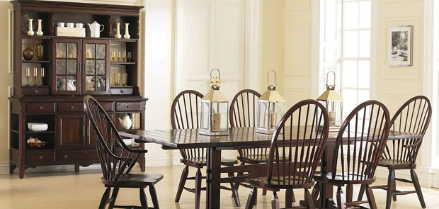 Wood Furniture Biz Products Dining Rooms Broyhill