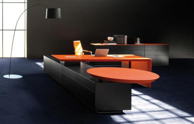 fantoni office furniture. Wood - Furniture.biz | Products Office Furniture Fantoni MultipliCeo C