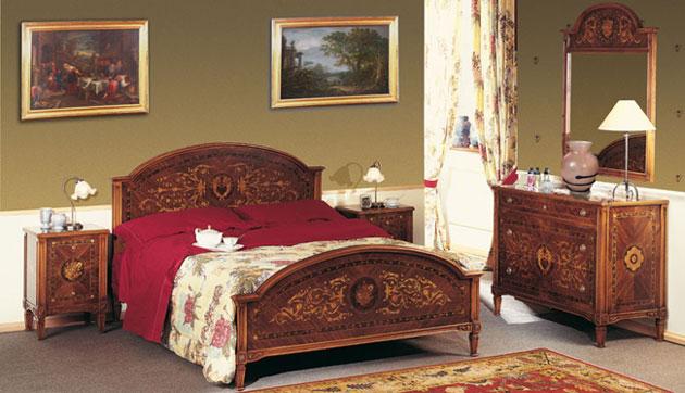 Wood furniture biz products bedroom furniture fratelli radice