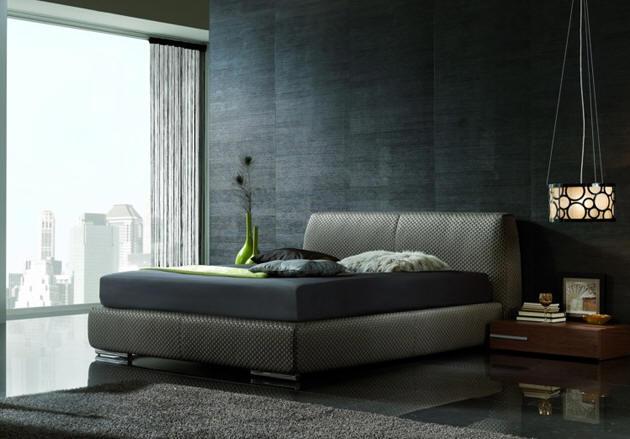 Wood Products Bedroom Furniture Gamamobel London