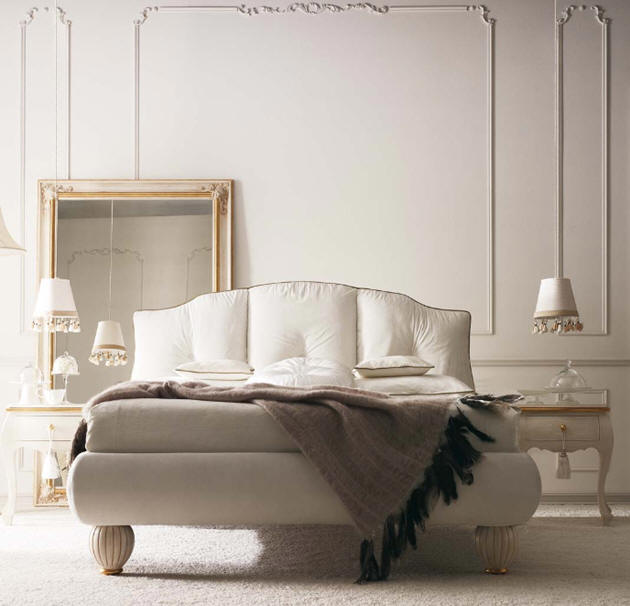 Wood products bedroom furniture giusti portos london Home furniture online london