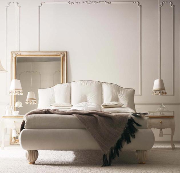 Wood products bedroom furniture giusti portos london Home furniture online london