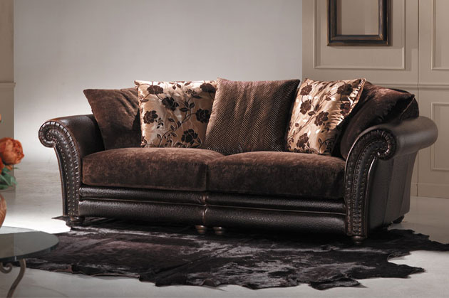 Wood Furniture Biz Products Sofas Goldconfort