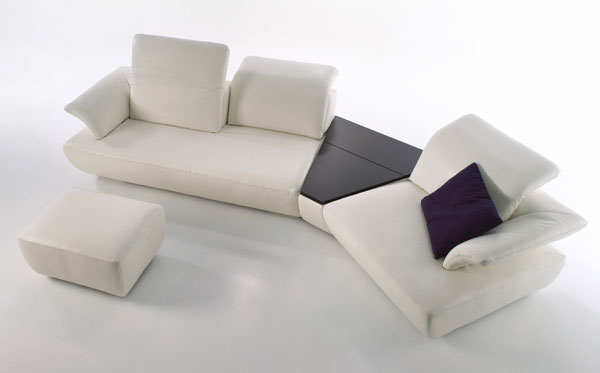 wood products sofas koinor avanti. Black Bedroom Furniture Sets. Home Design Ideas