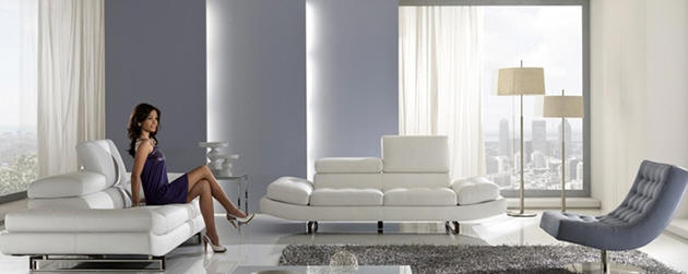 Max Divani.Wood Furniture Biz Products Sofas Max Divani Charme