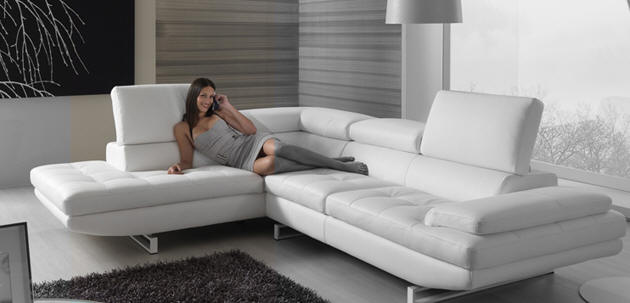 wood   furniture   products sofas max divani charme