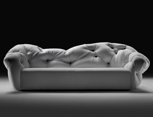 wood products sofas meritalia nubola. Black Bedroom Furniture Sets. Home Design Ideas