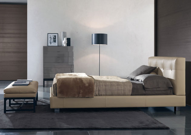 wood   furniture   products bedroom furniture