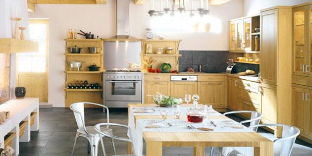Wood  Furniturebiz  Products  Kitchen Furniture