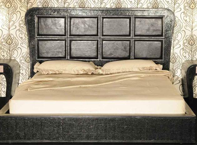Furniture Biz Products Bedroom Furniture Meritalia Plaza