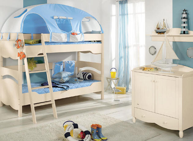Wood Products Children 39 S Furniture