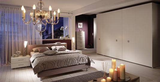 betten casa images. Black Bedroom Furniture Sets. Home Design Ideas