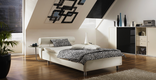 wood products bedrooms ruf betten casa ktro. Black Bedroom Furniture Sets. Home Design Ideas