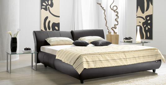 Wood Products Bedrooms Ruf Betten