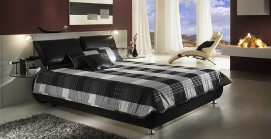 wood products bedrooms ruf betten. Black Bedroom Furniture Sets. Home Design Ideas
