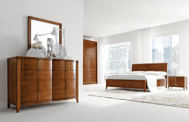 Wood furniture biz products bedroom furniture