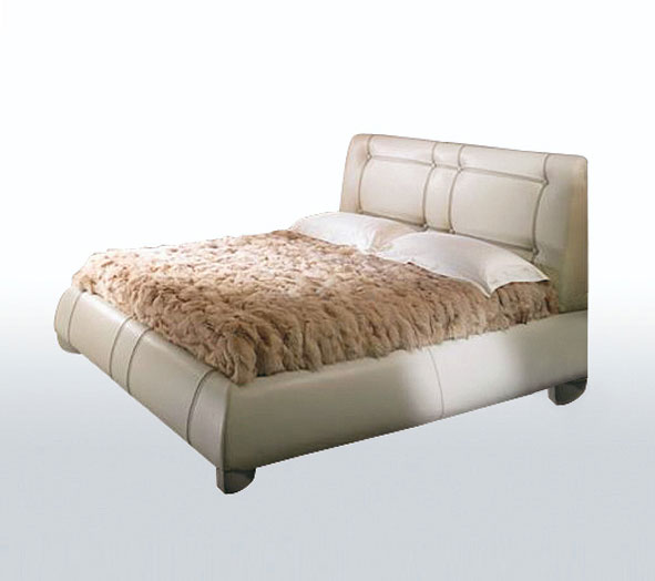 Wood furniture biz products bedroom furniture smania admiral