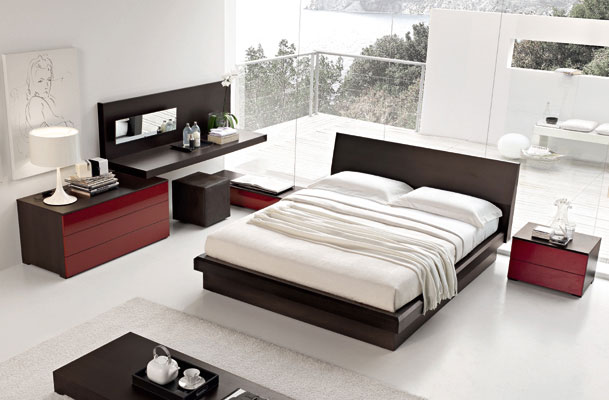 Smart Bedroom Best Free Home Design Idea Inspiration