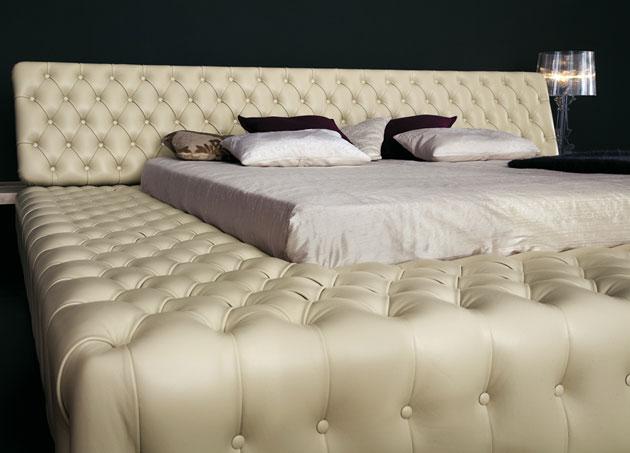 wood products bedroom furniture. Black Bedroom Furniture Sets. Home Design Ideas