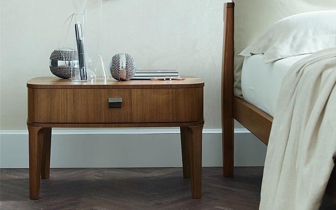 Wood furniture biz products bedroom furniture zanette milano