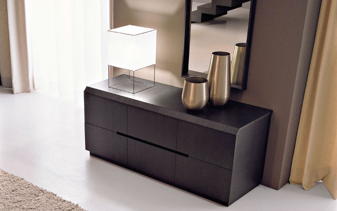 Wood - Furniture.biz  Products  Bedroom Furniture  Zanette  Morfeo