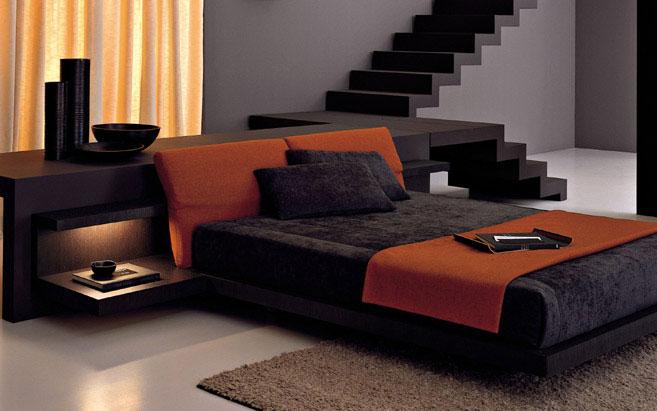 Bedroom Furniture Com Cashmere Mallard Bedroom Furniture